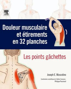 FlipChart-French