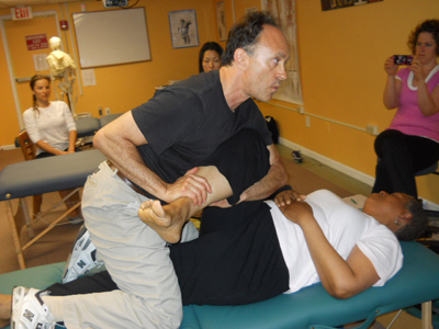 LE-Medial-Rotator-Stretch-Supine-copy