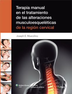 MUSCOLINO_COVER_Neck_spanish