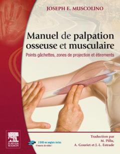 MuscolinoFrenchPalpationMan