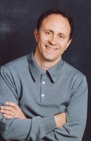 Joe Muscolino