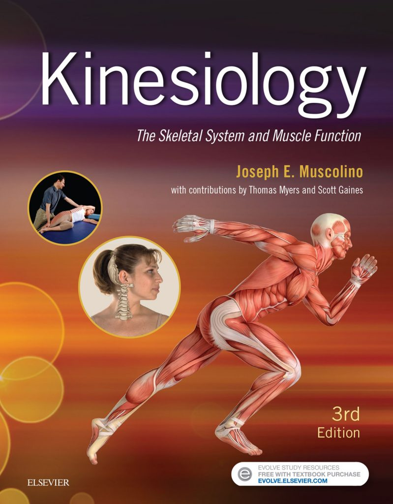 kinesiology-book-3rd-edition