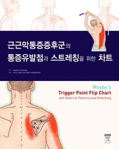 korean-flipchart