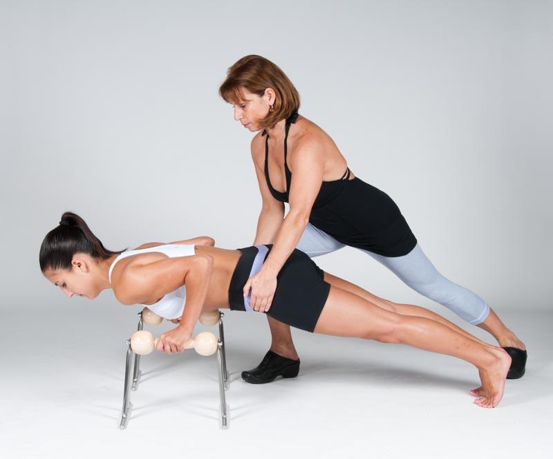 pilates-0126-2