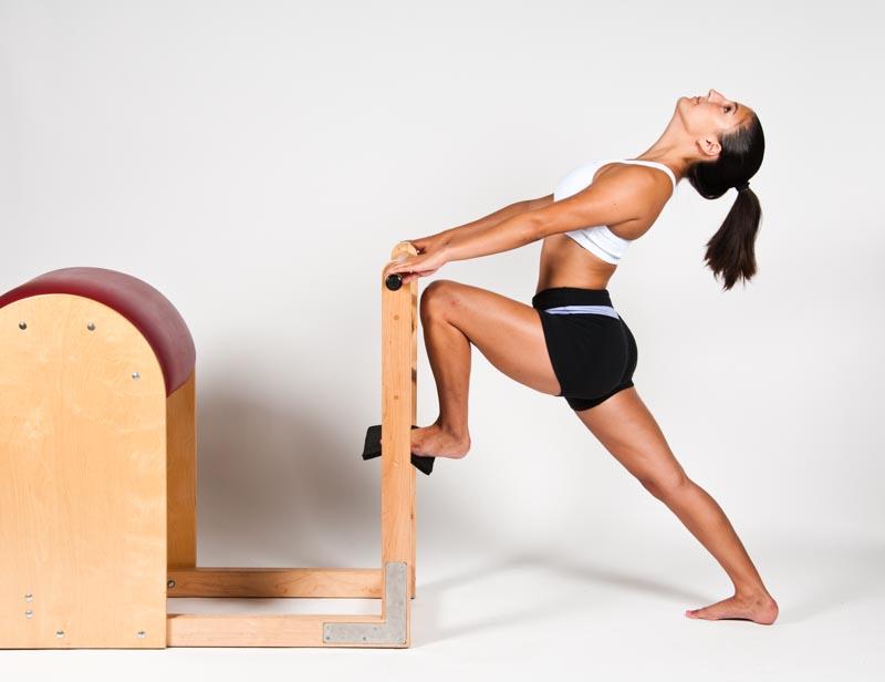 pilates-0158