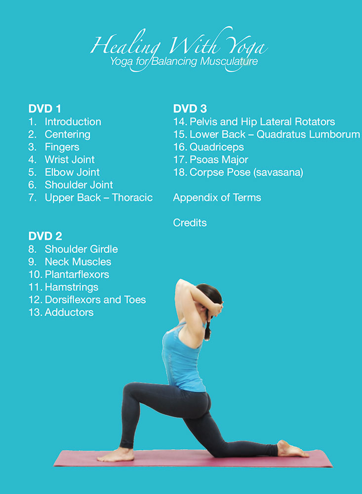Yoga_DVD_TOC
