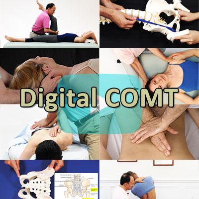 DCOMT-promo-image-400px