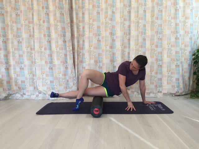 a study of iliotibial band friction syndrom itbfs What causes it band syndrome  studies have shown that strengthening your  hips and glutes is one of the most effective ways to prevent itbs  these  exercises are specifically designed to treat itbs and get you back to running  healthy.